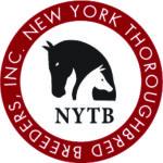 NYTB LogoCMYK
