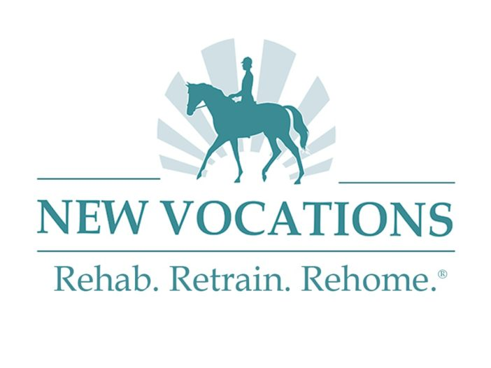 Blood-Horse: New Vocations Opens New York Thoroughbred Aftercare Facility
