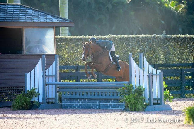 TAKE2 News: TAKE2 Jet Run Awards Honor Turning for Home and New Vocations