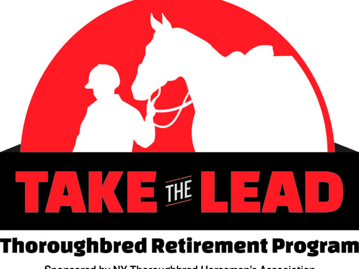 TRC: New York takes a big step forward in funding aftercare for retired racehorses