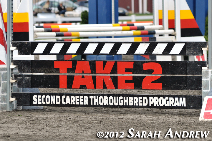 take2-jump